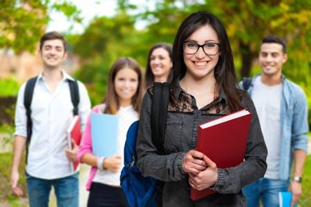 7 Cara Memilih Perguruan Tinggi Pascasarjana
