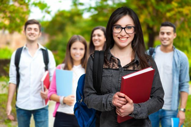 STUDILMU Career Advice - 7 Cara Memilih Perguruan Tinggi Pascasarjana