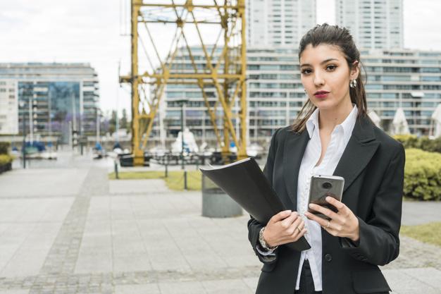 STUDILMU Career Advice - 6 Hal Ini Yang Dilakukan Orang Cerdas