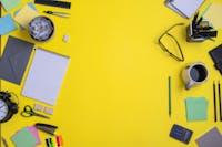 Apa itu Inovasi dan Kreativitas? Perhatikan 7 Cara Ini.