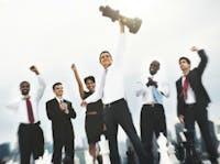 4 Tips Perubahan Untuk Meningkatkan Motivasi