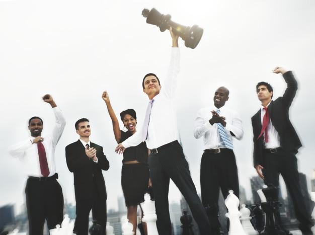 STUDILMU Career Advice - 4 Tips Perubahan Untuk Meningkatkan Motivasi