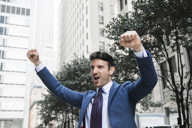 STUDILMU Career Advice - 3 Rutinitas Terbaik Agar Tetap Termotivasi