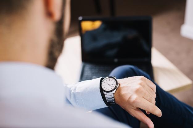 3 Hal Yang Bisa Dilakukan Ketika Memiliki Waktu Luang