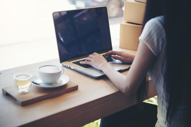4 Tips Produktif Kembali Dari Hari Yang Tidak Produktif