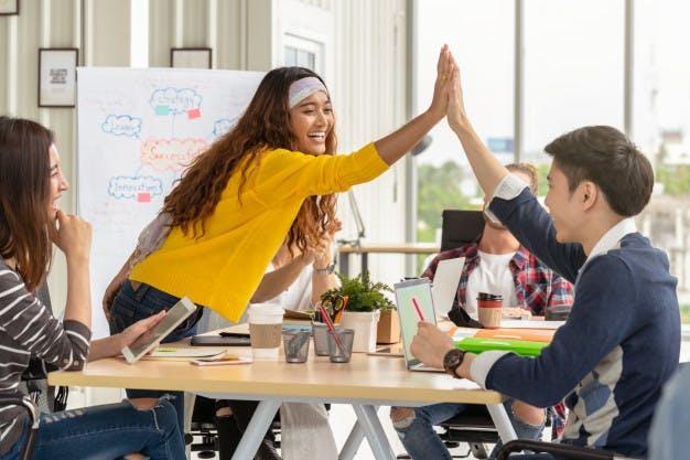 STUDILMU Career Advice - 5 Hal Berkarier di Bidang Kewirausahaan