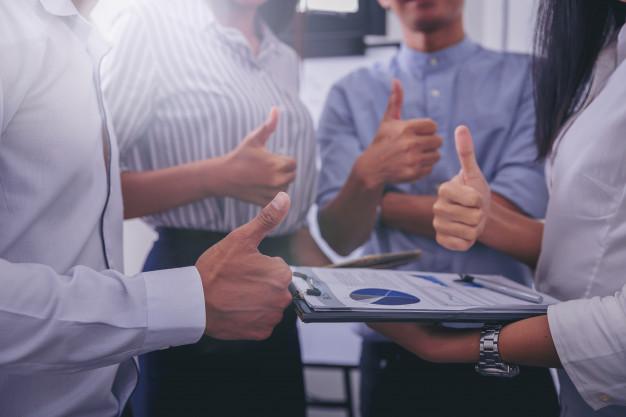 4 Cara Mengetahui Kepuasan Kerja