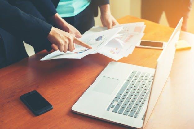 STUDILMU Career Advice - 4 Hal Bekerja Lebih Efisien