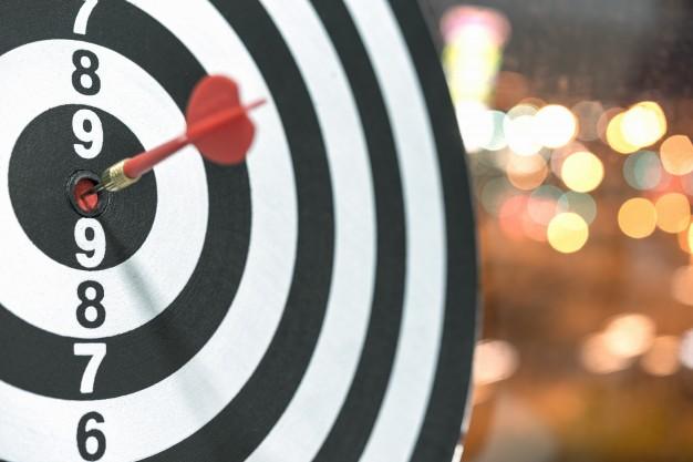 STUDILMU Career Advice - 3 Tips Agar Tetap Fokus dan Termotivasi Dalam Meraih Tujuan