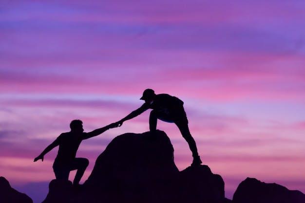 STUDILMU Career Advice - 5 Cara Sederhana Agar Termotivasi