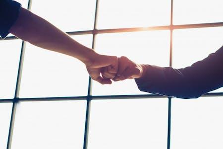 5 Cara Praktis Memenuhi Komitmen