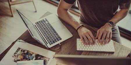 Multitasking dan Produktivitas