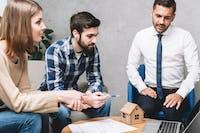 5 Tips Dalam Membuat Presentasi