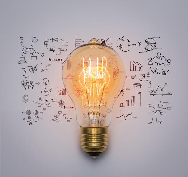 STUDILMU Career Advice - Apa itu VUCA? 4 Cara Beradaptasi dengan VUCA
