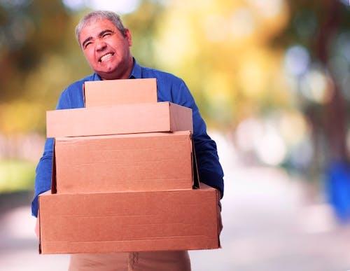 Anda Memiliki Beban Kerja Berat? Lakukan 6 Strategi Ampuh Ini