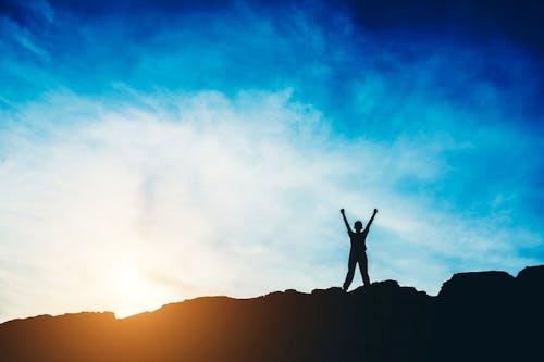 """4 Langkah Untuk Menjawab Pertanyaan """"Pencapaian Apa yang Pernah Anda raih?"""
