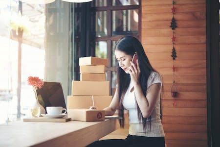 7 Hal Sederhana Ini Menjadikan Anda Bahagia dan Produktif