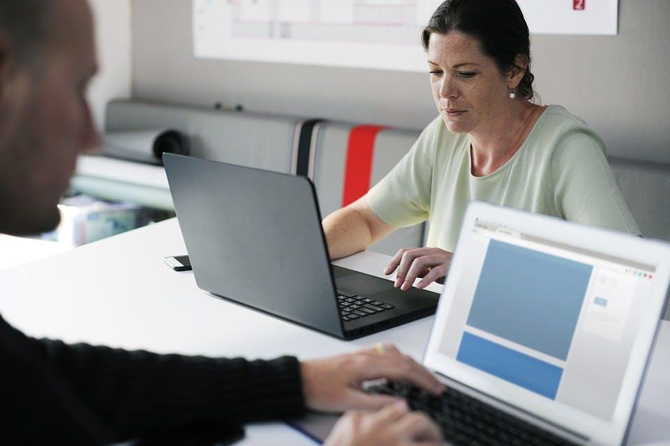 STUDILMU Career Advice - Pengertian Produktivitas