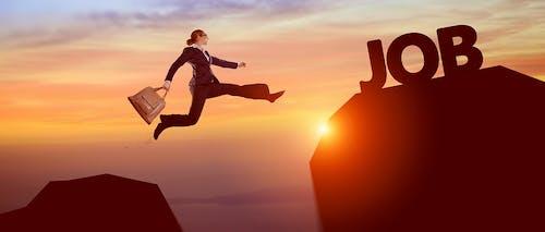 5 Tips Sederhana Agar Bisa Sukses