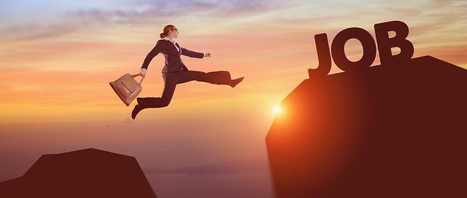 STUDILMU Career Advice - 5 Tips Sederhana Agar Bisa Sukses