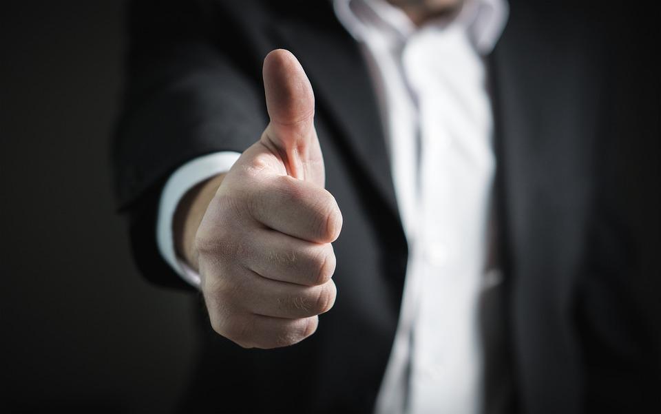 Pengertian Disiplin dan 5 Sikap Disiplin Orang Sukses