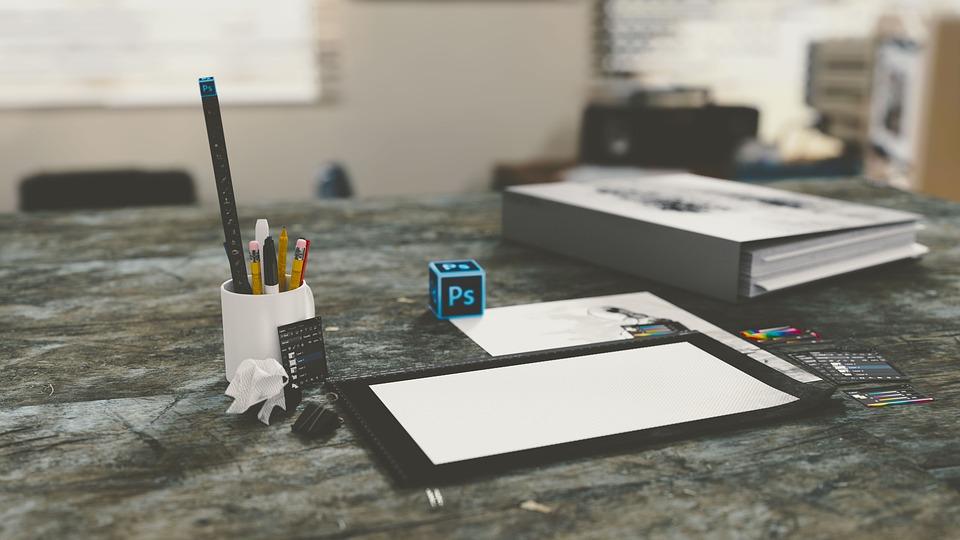 4 Tips Tetap Kreatif dan Inovatif