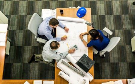 4 Cara Agar Pemimpin Memaksimalkan Produktivitas Tim