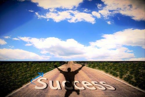 Terobosan Baru, Lakukan 3 Langkah Jitu Ini