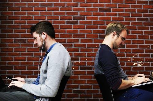 4 Rencana Efektif Untuk Meningkatkan Produktivitas