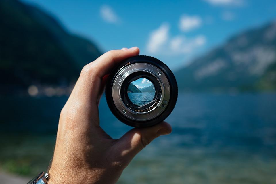 4 Cara Praktis Agar Fokus Pada Tujuan