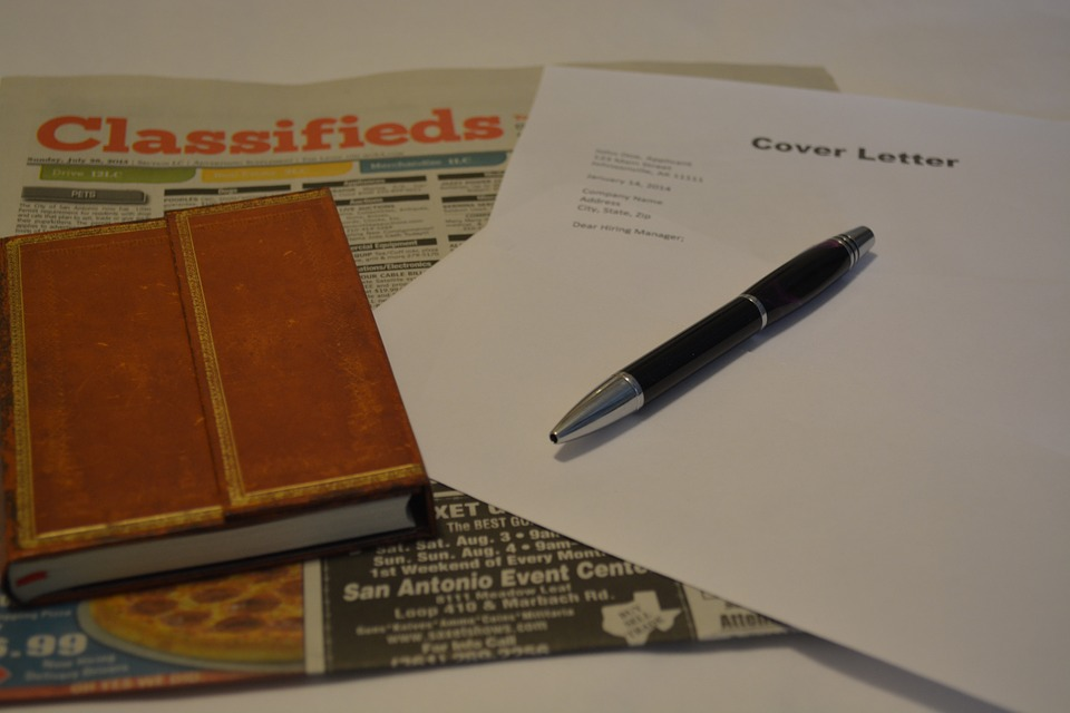 3 Frasa Klise dalam Resume yang Harus Dihindari