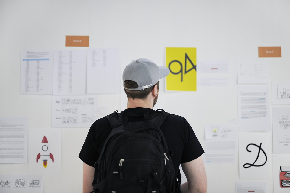 Memaksimalkan Produktivitas dengan 5 Hal Sederhana Ini