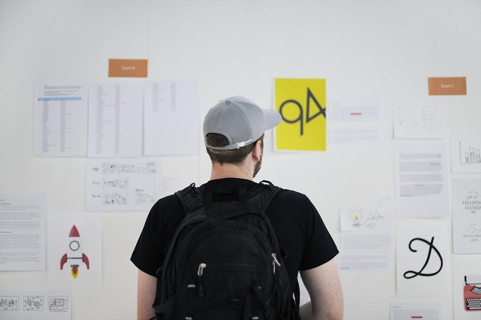 STUDILMU Career Advice - Memaksimalkan Produktivitas dengan 5 Hal Sederhana Ini