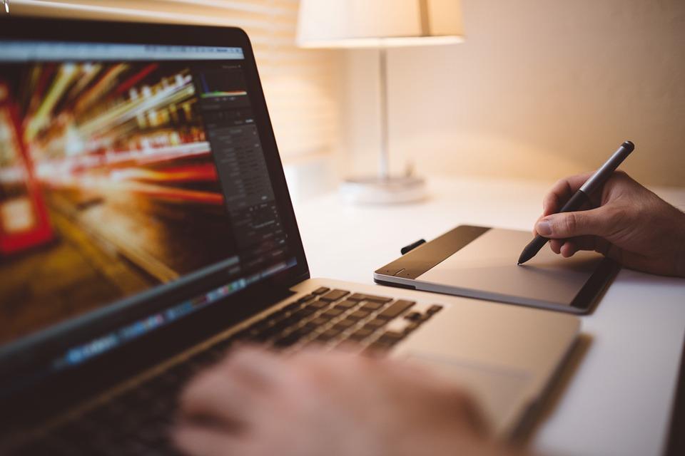 3 Panduan Penting Kursus Online
