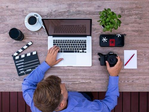 3 Cara Meningkatkan Efektivitas Kerja dan 6 Manfaatnya