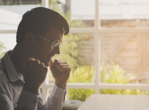 STUDILMU Career Advice - 4 Teknik Membangun Motivasi Diri Sendiri