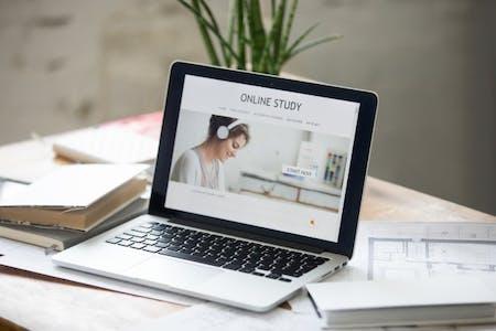 3 Cara Memaksimalkan Manfaat Kursus Belajar Online