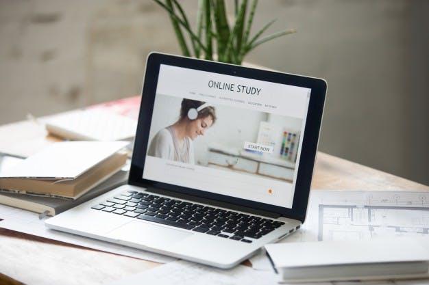 STUDILMU Career Advice - 3 Cara Memaksimalkan Manfaat Kursus Belajar Online