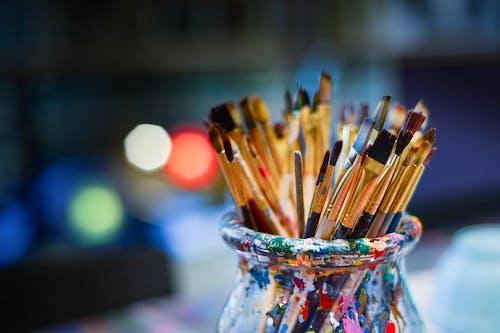 Pengertian Kreativitas dan Contoh Kreativitas