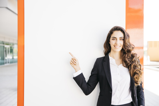 Cara Presentasi yang Baik: Mudah Dipahami