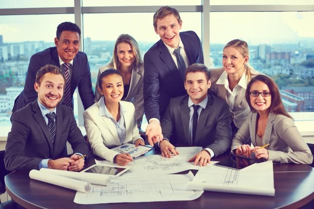 STUDILMU Career Advice - Berubah Menjadi Lebih Baik