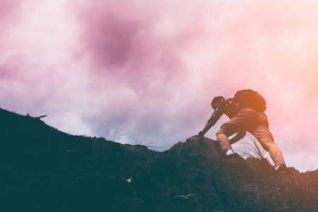 50 Kata Motivasi yang Menginspirasi