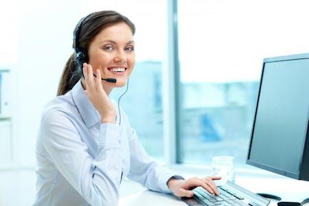 3 Keahlian dalam Bidang Pelayanan Pelanggan