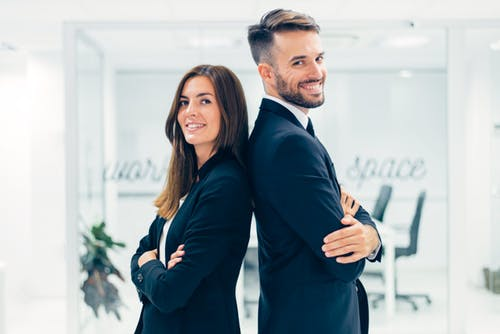 5 Cara Untuk Meningkatkan Peran Pemimpin