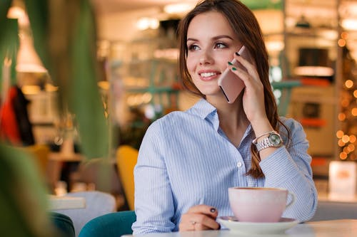 4 Rahasia Menjadi Pakar Komunikasi