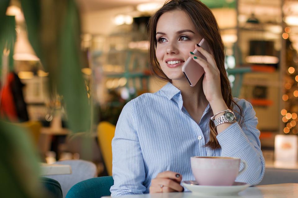 STUDILMU Career Advice - 4 Rahasia Menjadi Pakar Komunikasi
