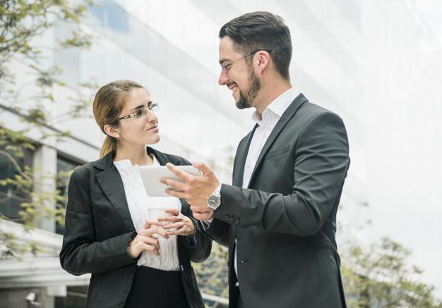 STUDILMU Career Advice - Komunikasi Interpersonal