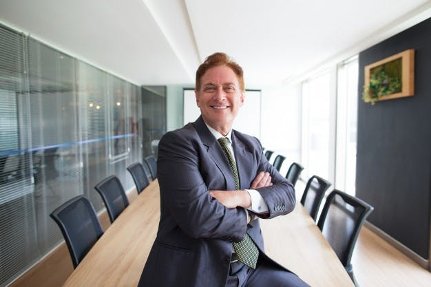 STUDILMU Career Advice - Belajar 5 Cara Sukses Dari Para CEO Sukses