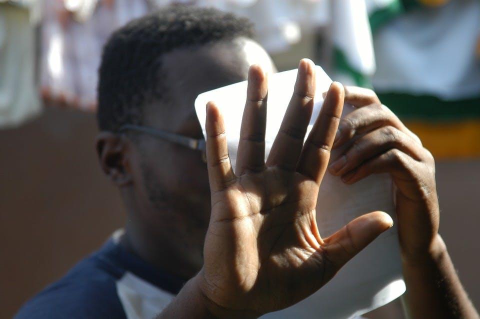 STUDILMU Career Advice - 5 Cara Menangani Penolakan dan Rasa Takut Ditolak