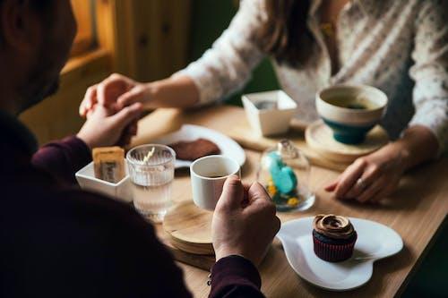 7 Cara Agar Pekerjaan Tidak Menyita Waktu Untuk Keluarga